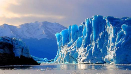 В Гренландии обнаружили удивительную находку