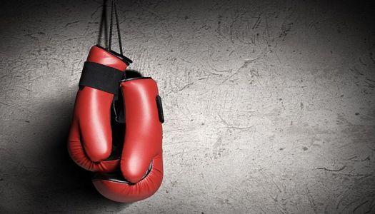 Канадский боксер Стивенсон находится в коме после боя с украинцем