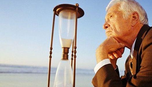 Ученый озвучил версии, как наука поможет достичь бессмертия