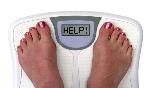 Найдена связь ожирения и воспалений