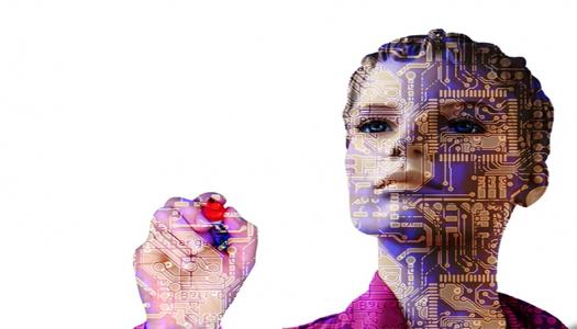 Вчені заявили про нові можливості штучного інтелекту