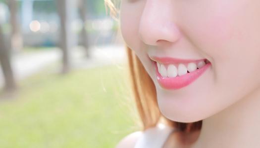 Эксперты рассказали, как предотвратить развитие болезней зубов