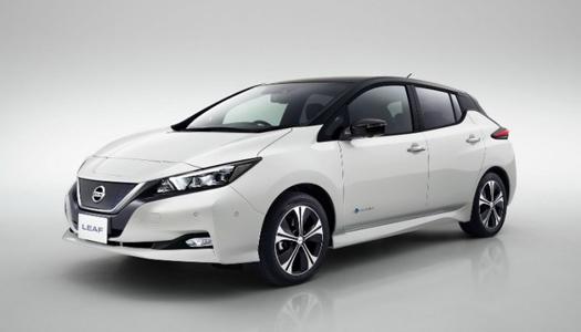 Nissan готується до зупинки заводів по всьому світу