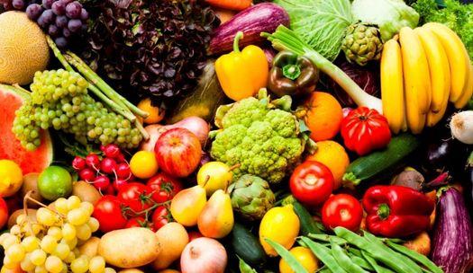 Ученые рассказали, какая пища может предотвратить рак