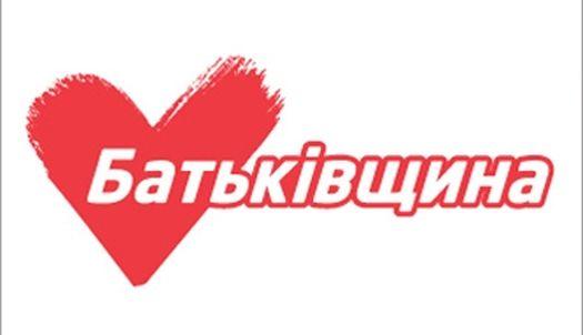 Влада продовжує провокації проти команди Юлії Тимошенко, намагаючись залякати виборців, – заява «Батьківщини»