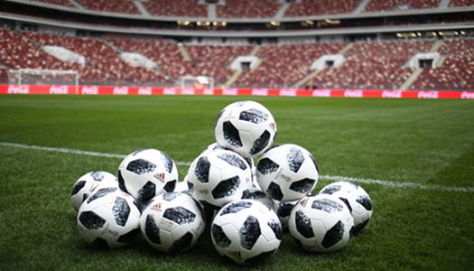 Футбольна Суперліга офіційно припинена