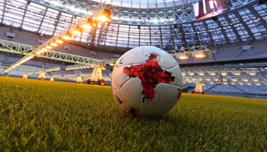Бельгія і Фінляндія попросили уболівальників не їздити на матчі Євро-2020 в Росію