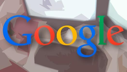 Google заявив про створення найпотужнішого в світі квантового комп'ютера