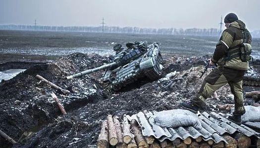 У Путина назвали единственный способ, как закончить войну