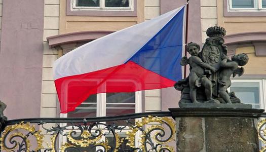 Чехия увеличила квоту на трудоустройство украинцев
