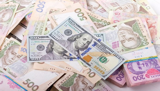 Українці активно наповнюють пенсійний фонд Польщі