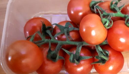 овощи, помидор