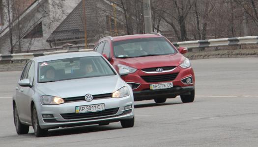 автомобиль, машина, дорога