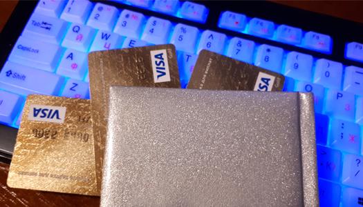 банк, карточки