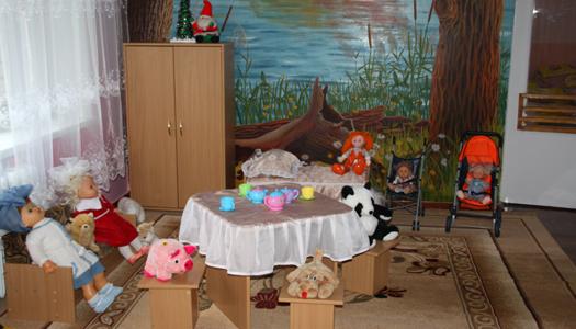 дети, детский сад, детсад