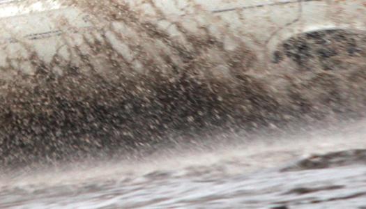 погода, дождь, наводнение, стихия