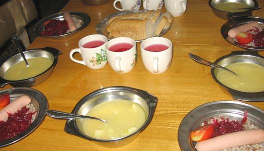 еда, питание, столовая