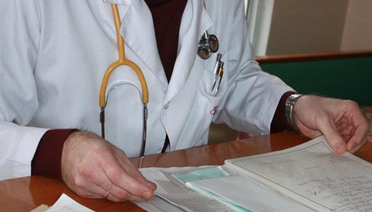 медицина, здоровье, медик