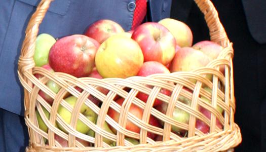 яблоки, фрукты, еда