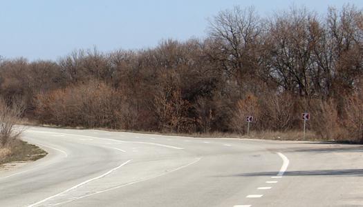 дорога, авто