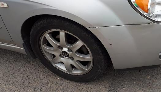авто, машина
