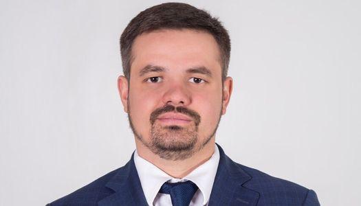 Примирение сторон возможно в процессе исполнения судебного решения, — Олег Горецкий