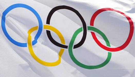 На Олімпіаді зафіксована смерть учасниці Ігор