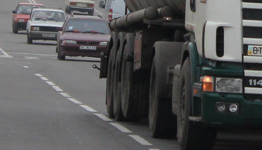 транспорт, дорога, авто