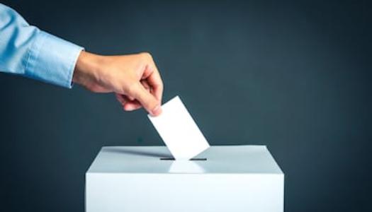 У Фінляндії на муніципальних виборах перемогла опозиція