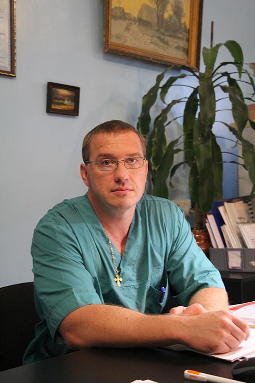 нарколог, Роман Ситаленко, лечение алкоголизма и наркомании
