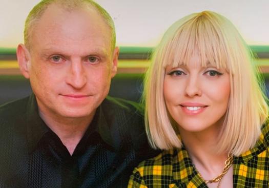 Оля Полякова откровенно ответила на личный вопрос
