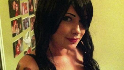 У Великобританії жінка загинула після коментаря матері під відео в соцмережі
