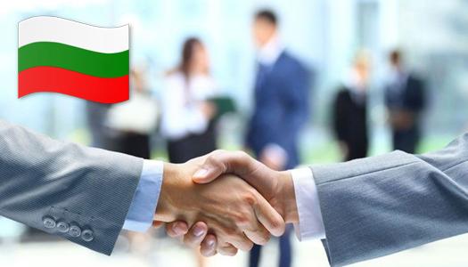 Болгария, экономика