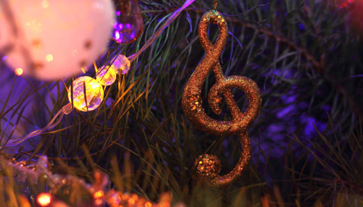 елка, Новый год, концерт, музыка, шоубиз