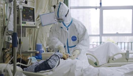 Первый случай коронавируса зафиксировали в Израиле