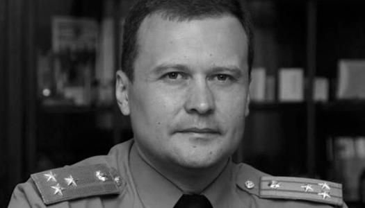 Ігор Скороход