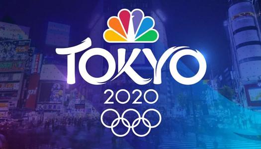Объявлены даты проведения Олимпиады в Токио