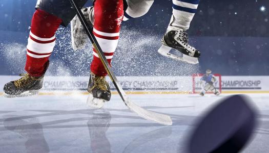 Через акції протесту Мінськ може втратити право на ЧС-2021 з хокею