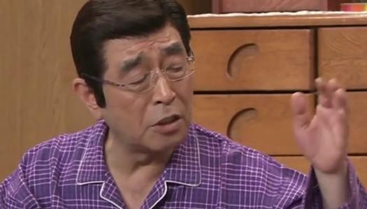 Кен Шимура