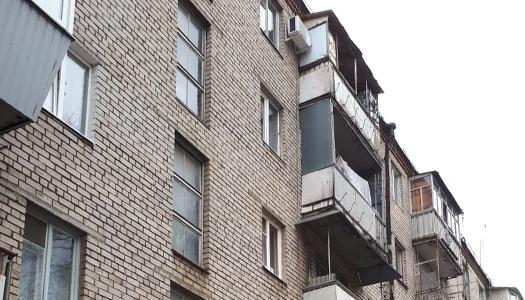 дом, недвижимость