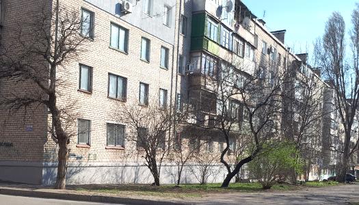 дом, недвижимость, ЖКХ