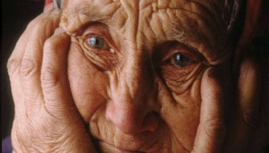 У США схвалили новий препарат від хвороби Альцгеймера