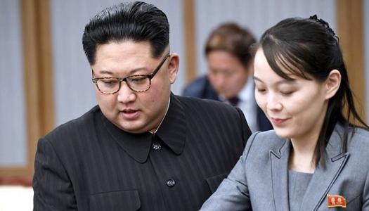 У КНДР заявили, що Пхеньян не потребує переговорів з Вашингтоном