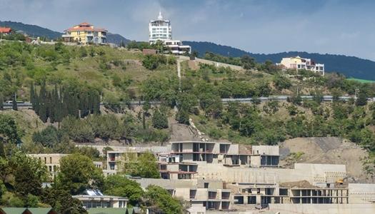 Колишній глава Інтерполу считает, что Анкара має право на Крим »НОВИЙ ФОРМАТ