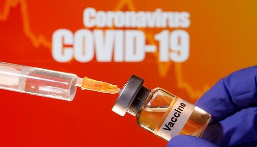 Єврокомісія купила перші 300 млн доз вакцини від COVID-19