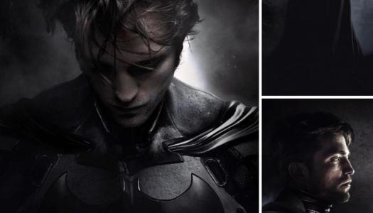 Сценарист «Бетмена» розповів, що нового чекати від фільму з Робертом Паттінсоном