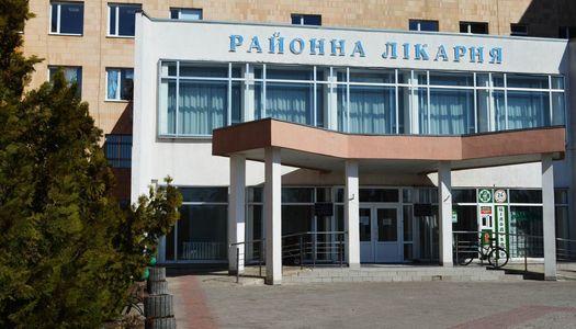 В Україні хочуть зробити всі медустанови приватними