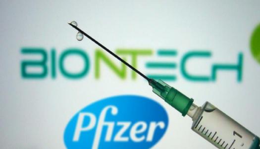 У США підтвердили, що вакцини Pfizer і Moderna призводять до загострення хвороб серця