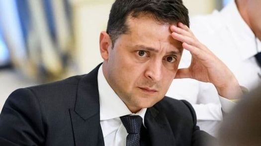 Володимир Зеленський скоро оголосить про майбутні вибори глави держави, — Андрій Рева