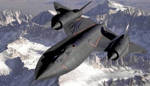 США вперше розмістять в Японії висотні безпілотники Triton
